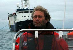Bellona samarbeider med verdens største cruiseaktør