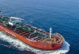 Kinesisk rederi implementerer DNV GLs flåtestyringssystem på 80 skip