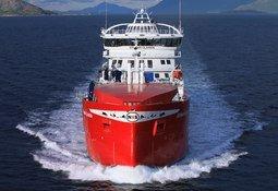 Nova Sea Service leverer solid resultat tross pandemien