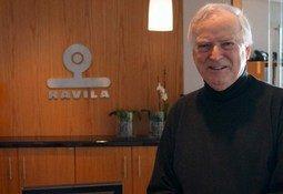 Havila Kystruten fikk inn 500 mill.