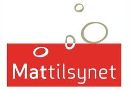 Mattilsynet oppretter kontrollområde i Møre og Romsdal