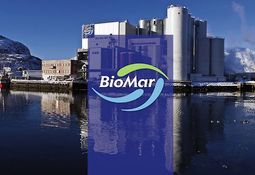 BioMar ny partner i Foods of Norway