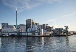 Cargill seier opp tilsette i Florø