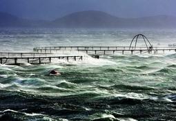 Lanserer gratistjeneste for havbruksnæringen