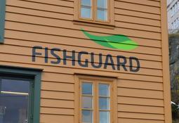 Fishguard landet storkontrakt med Statoil