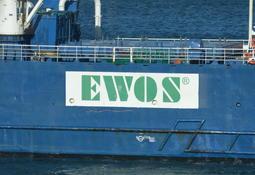 Korrupsjonstiltale mot ex-Ewos sjef
