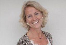 Ny styreleder i Sea Lice Research Centre
