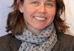Sjømat Norge har store forventninger til Sandberg