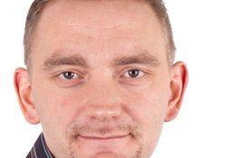 Angelvik er utnevnt som rådgiver for Sandberg