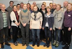 Stadig flere søker om å etablere oppdrettsanlegg i Troms