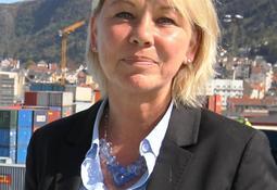 Samler kloke hoder til Havkonferanse i Bergen