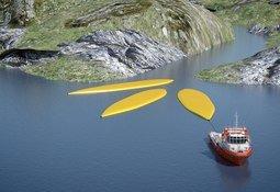 Nytt temanummer om teknologi fra Norsk Fiskeoppdrett