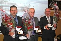 Bolaks feiret sitt 40-årsjubileum med stor fest