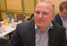 Nordea skeptisk til NRS-vekst