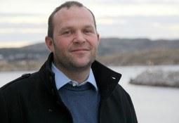 Sjømateksport på kjøl baner vei for grønt skifte i norsk transport