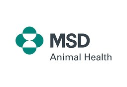 MSD Animal Health øker i Nord og Midt