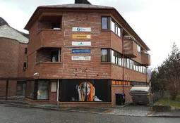 Norse Aqua åpner regionkontor på Vestlandet