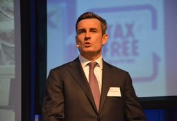 Storbank satser mer på sjømatsektoren