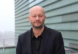 Lanserer forslag til veikart for norsk havbruk