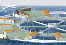 - Har potensial til å ta norsk havbruksnæring viktige steg fremover