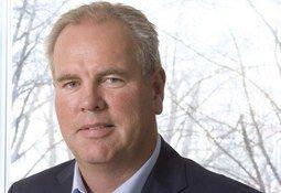 Styremedlem selger MH-aksjer – Swedbank mener aksjene er et godt kjøp