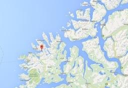 Anmelder Akvafarm etter rømming – Mener smolten vil ødelegge for villaksen