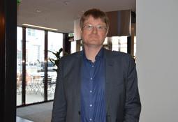 Nordlaks: - Positivt vedtak for Havfarm