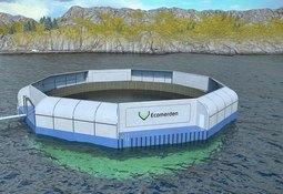 Lanserer en større, råere og sikrere Ecomerd