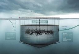 Aqualine søker ti utviklingstillatelser