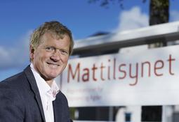 Mattilsynet samlokaliserer for et sterkere fagmiljø