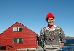 Kronikk: Slaktebåten Norwegian Gannet har på sett og vis ført oss til en korsvei