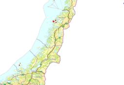 - Alvorlig sykdomssituasjon i Nord-Norge