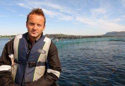 Sjømat Norge oppfordrer medlemmer til å rydde langs kysten