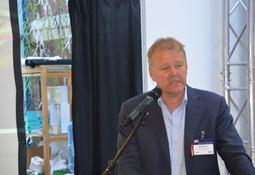 Lerøy Aurora vil øke produksjonen i Nord-Troms og Finnmark