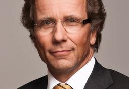 Ny direktør i Eksportkreditt Norge