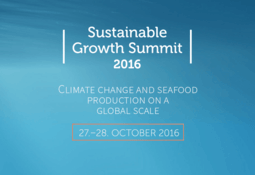 Bærekraftseksperter samles på Sustainable Growth Summit denne uken