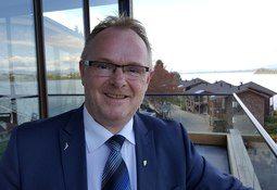 - Norske oppdrettere kan igjen selge økologisk laks til EU