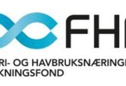 Ny fagsjef fiskehelse i FHF