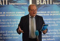 Tilbyr ny bachelorgrad i Midt-Norge