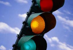 Ny frist for oppdrettere som søker trafikklys-unntak