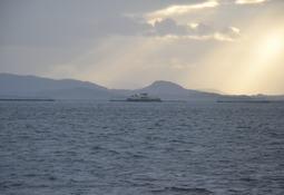 Vil legge to nye utviklingskonsesjon-konsepter til Nordland
