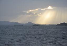 Opphever ILA-sone i Finnmark