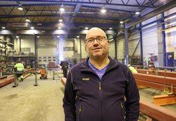 Finneid Sveis fikk kontrakt med Salten Aqua verdt 50 millioner