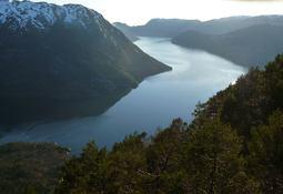 Masfjorden: - Tiltak ser ut til å være absolutt nødvendig