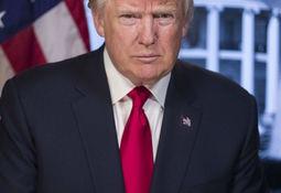 USA: - Den umiddelbare Trump effekten er ikke kommet enda