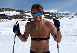 Fikk skistjernen Petter Northug til å gå Kobberløpet
