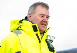 - Vanskelig å forstå hvordan kommunestyret i Tromsø tenker