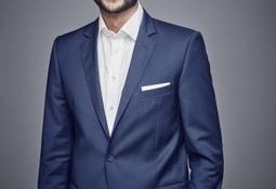 H.K.H Kronprins Haakon til Aqua Nor 2017