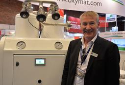 Kan bli lengre leveringstid for utstyr til oksygenproduksjon
