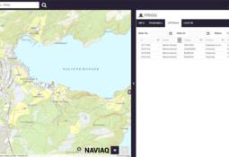 Naviaq lanserer ny sikkerhets- og vedlikeholdsstyringsmodul for havbruksfartøy